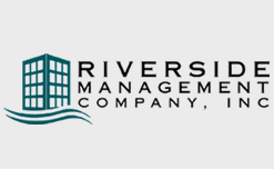 Riverside Management Company
