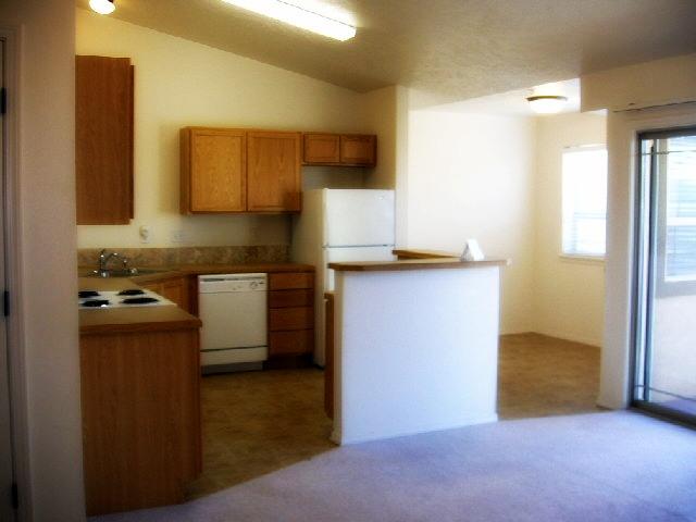 Charter Pointe Apartments Boise