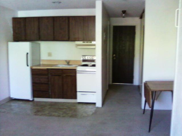 337 N  17th St   Boise  ID 83702. Bannock Street Apartments    Riverside Management Company